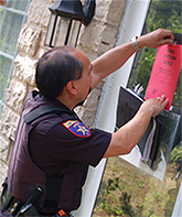 OSS Academy® | Online Law Enforcement, Corrections
